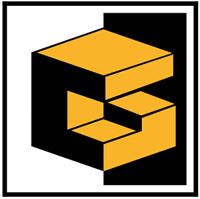 Gatsuurt logo