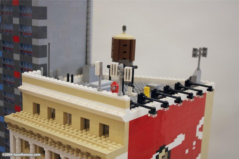 Lego movie showtimes apple valley : Regarder le film mr.bean ...