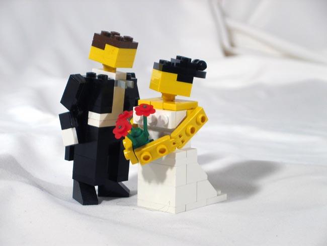 http://www.seankenney.com/portfolio_images/Misc/Bride-and-Groom/z.jpg