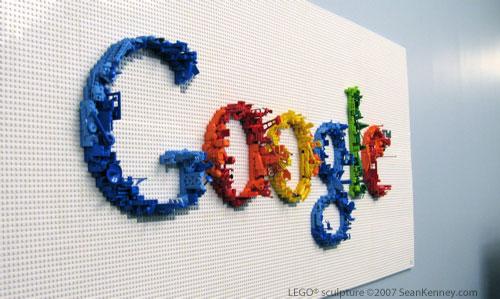 La historia de Google [MegaPost]