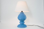 Functional LEGO Lamps